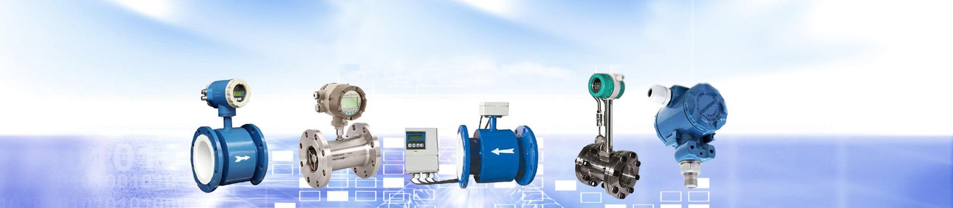 磁翻板液位计,雷达液位计,孔板流量计,蒸汽流量计,压力表,差压变送器,压力变送器